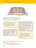 Allah hat mich lieb und ich habe Allah lieb - Ernst Klett Verlag - Seite 4
