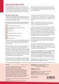 Leseprobe - vpm - Seite 2