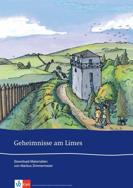 downloaden - Ernst Klett Verlag