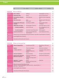 Niveau avancé (PDF Datei, 1.296 kB)