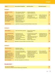 Inhaltsverzeichnis_536830 (PDF Datei, 51 kB)