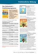 Untitled - Ernst Klett Verlag - Page 5