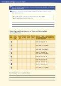 7 Was ich über den Umgang mit Sach- und Gebrauchs- texten ... - Page 4
