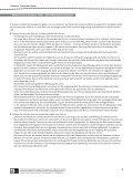 Arbeitsblätter mit Lösungen Einen Werbespot ... - Ernst Klett Verlag - Page 3