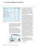 4 Reaktionsgeschwindigkeit und chemisches Gleichgewicht - Page 2