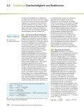 4 Reaktionsgeschwindigkeit und chemisches Gleichgewicht - Page 4