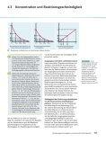 4 Reaktionsgeschwindigkeit und chemisches Gleichgewicht - Page 5