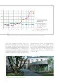 PROJEKTREPORT PROPFLEGE > > > Pflegeheimprojekte - Seite 5