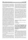 Aufspaltung des Online-Nutzungsrechts unzulässig, LG München I - Seite 2