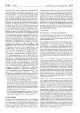 Aufspaltung des Online-Nutzungsrechts unzulässig, LG München I - Seite 3