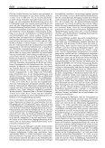 Aufspaltung des Online-Nutzungsrechts unzulässig, LG München I - Seite 4