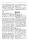 Aufspaltung des Online-Nutzungsrechts unzulässig, LG München I - Seite 5