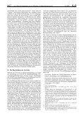 Aufspaltung des Online-Nutzungsrechts unzulässig, LG München I - Seite 6