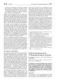 Aufspaltung des Online-Nutzungsrechts unzulässig, LG München I - Seite 7