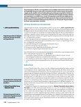 (2010). Angststörungen und Phobien im Kindes- und Jugendalter - Page 2
