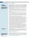(2010). Angststörungen und Phobien im Kindes- und Jugendalter - Page 4