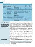(2010). Angststörungen und Phobien im Kindes- und Jugendalter - Page 6