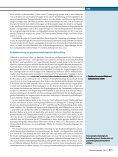 (2010). Angststörungen und Phobien im Kindes- und Jugendalter - Page 7