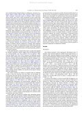 This article appeared in a journal published by Elsevier. The ... - Page 3