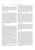 This article appeared in a journal published by Elsevier. The ... - Page 4