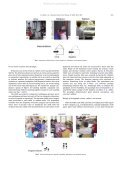 This article appeared in a journal published by Elsevier. The ... - Page 5