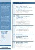 Leistungsorientierte Entlohnung - Kliemt & Vollstädt - Seite 2