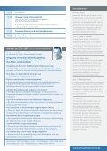 Leistungsorientierte Entlohnung - Kliemt & Vollstädt - Seite 3