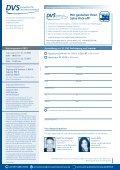 Leistungsorientierte Entlohnung - Kliemt & Vollstädt - Seite 4