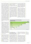 Klimafreundlich leben in der Stadt - Forschungsprojekt KlimaAlltag - Seite 5