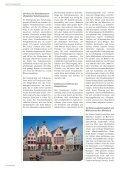 Klimafreundlich leben in der Stadt - Forschungsprojekt KlimaAlltag - Seite 6