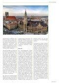 Klimafreundlich leben in der Stadt - Forschungsprojekt KlimaAlltag - Seite 7