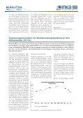 inka bb newsletter 2012_2 - Klima-Bob - Page 2