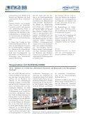 inka bb newsletter 2012_2 - Klima-Bob - Page 5
