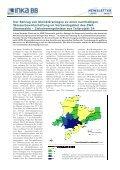 inka bb newsletter 2012_2 - Klima-Bob - Page 7