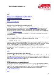 01/2013 - Forschungsplattform Klimawandel