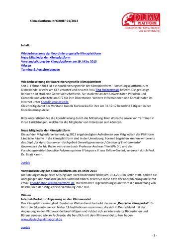 Letter of intent zusammenarbeit 28 images letter of intent letter of intent zusammenarbeit letter of intent forschungsplattform klimawandel letter of intent zusammenarbeit muster zusammenarbeitsvertrag spiritdancerdesigns Choice Image