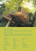 proKlima - Klimaschutzportal der Region Hannover - Seite 2