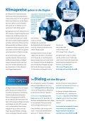 Stelle - Klimaschutzportal der Region Hannover - Seite 3