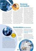 Stelle - Klimaschutzportal der Region Hannover - Seite 4