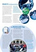 Stelle - Klimaschutzportal der Region Hannover - Seite 5