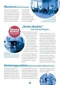 Stelle - Klimaschutzportal der Region Hannover - Seite 6