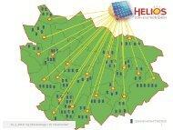 Sonnenbausteins - Übersichtskarte der Klima- und Energie ...