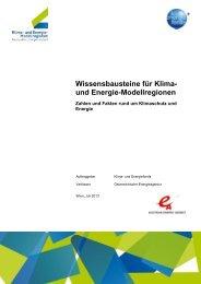 Download Wissensbausteine - Übersichtskarte der Klima- und ...