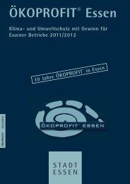 Vorspann_2012_Layout 1 - IHK Essen