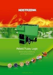 PelletsFuzzylogic2 Anleitung deutsch.pdf - Klimaworld24