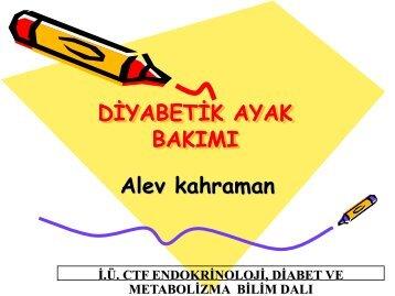 PDF - Klimik