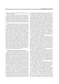 PDF - Klimik Dergisi - Page 2