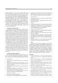 PDF - Klimik Dergisi - Page 3
