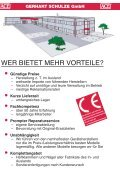 4276 ACE Schulze 02.02.09 - Gerhart Schulze GmbH - Seite 2
