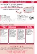 4276 ACE Schulze 02.02.09 - Gerhart Schulze GmbH - Seite 4
